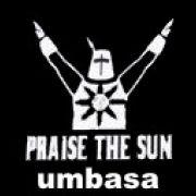 Portrait de Umbasa