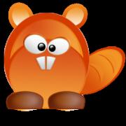 Portrait de beavercroc