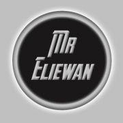 Portrait de MrEliewan