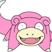 Portrait de Nintendo 3DS
