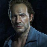 Portrait de Samuel