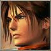 Portrait de Kenshiro77