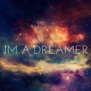 Portrait de Dreamer