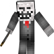 Portrait de Assassin260997