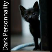 Portrait de Dark Personnality