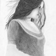 Portrait de xxyunaxx