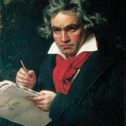 Portrait de Barbaboule
