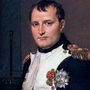 Portrait de Rue_Napoleon