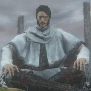 Portrait de TouristeBernardo