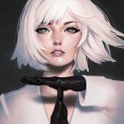 Portrait de BluewingsXIII