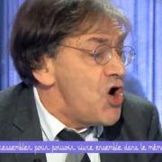 Portrait de jake.french