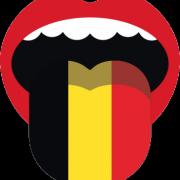 Portrait de Le bon gros belge