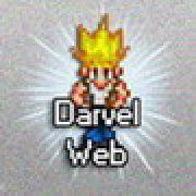 Portrait de Darvel