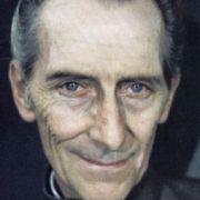 Portrait de GrandMoffTaquin