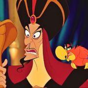 Portrait de Jafar5