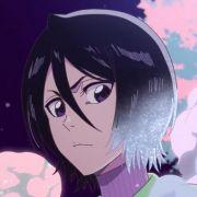 Portrait de Hito_Shura