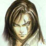 Portrait de tenaka33