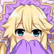 avatar de Olex94