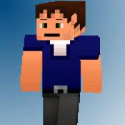 Portrait de TomX02