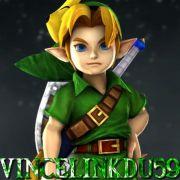 Portrait de Vincelinkdu59
