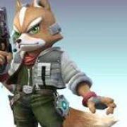 Portrait de FoxMcCloud