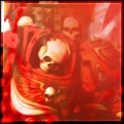 Portrait de Dvorn