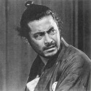 Portrait de Daigoro893