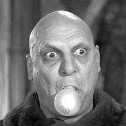 Portrait de Uncle-Fester