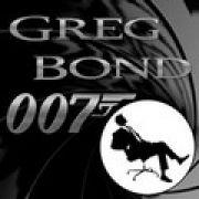 Portrait de GregBond007