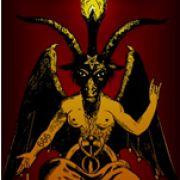 Portrait de Danna-Devil
