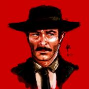 Portrait de sentenzamehameha