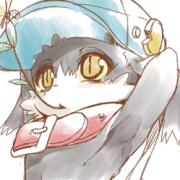 Portrait de lecorbak