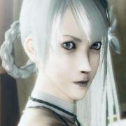 Portrait de Tsuyu