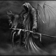 Portrait de spiderdu88