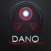 Portrait de Dano